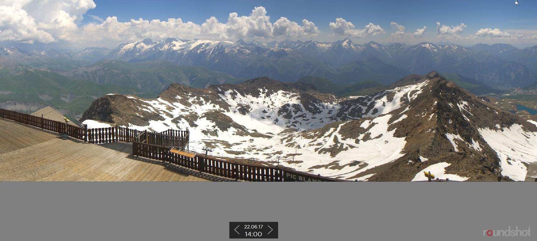 Nowcasting nivoglaciale Alpi estate 2018-alpe-dhuez-22.06.17.jpg