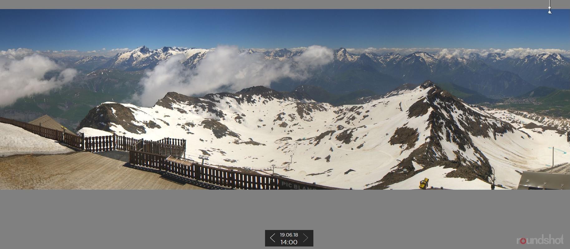 Nowcasting nivoglaciale Alpi estate 2018-alpe-dhuez-19.06.18.jpg