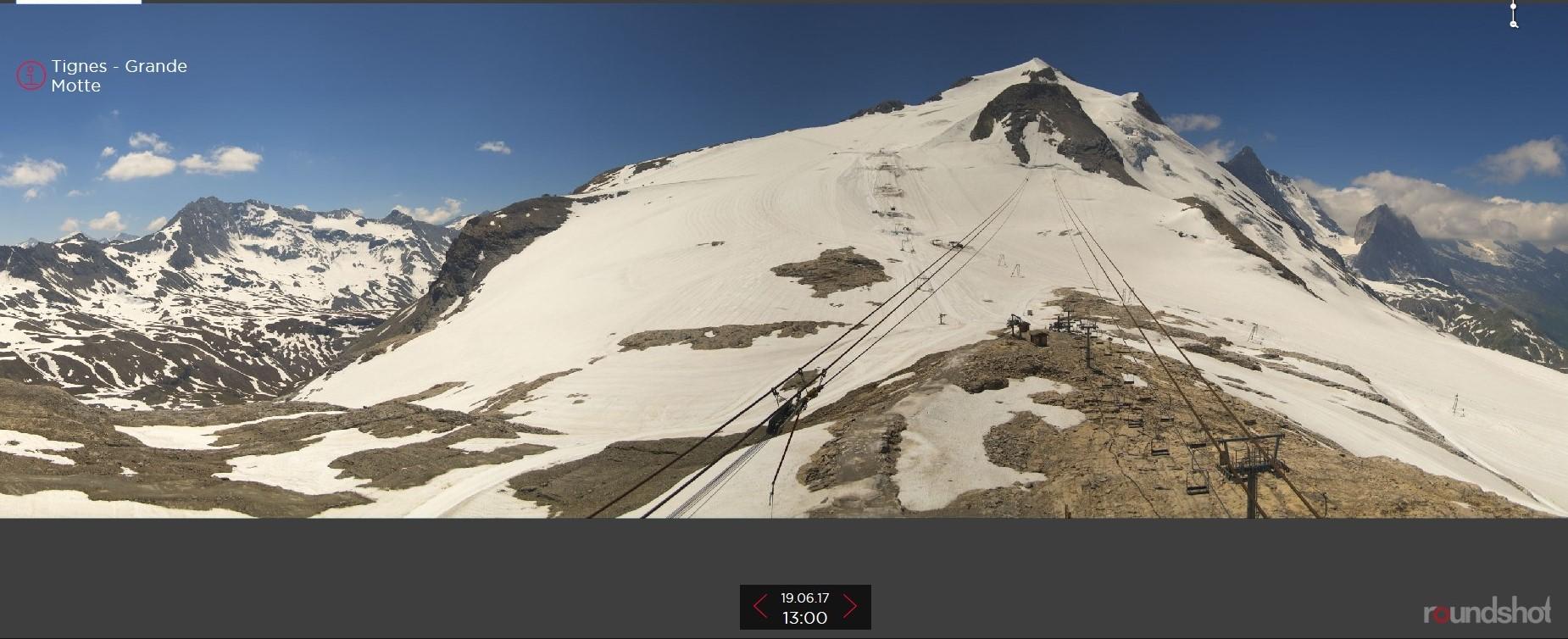 Nowcasting nivoglaciale Alpi estate 2018-grande-motte-19.06.17.jpg