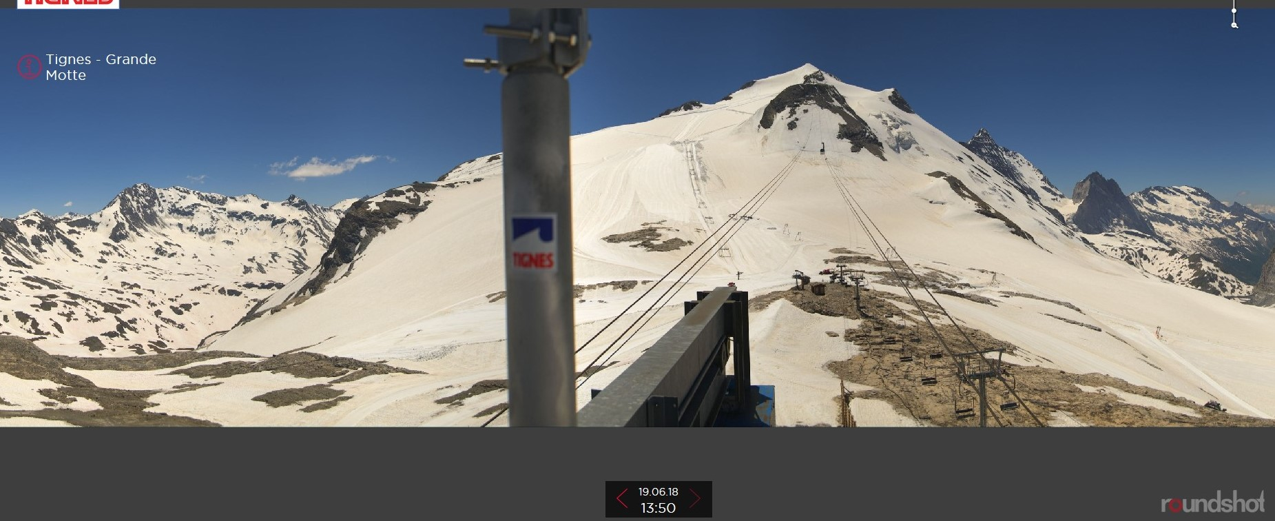 Nowcasting nivoglaciale Alpi estate 2018-grande-motte-19.06.18.jpg