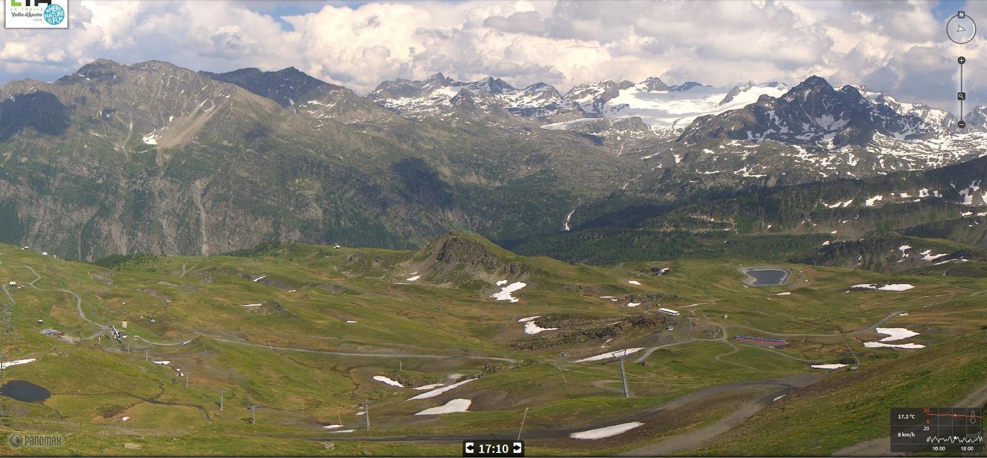 Nowcasting nivoglaciale Alpi estate 2018-thuille-22.06.17.jpg