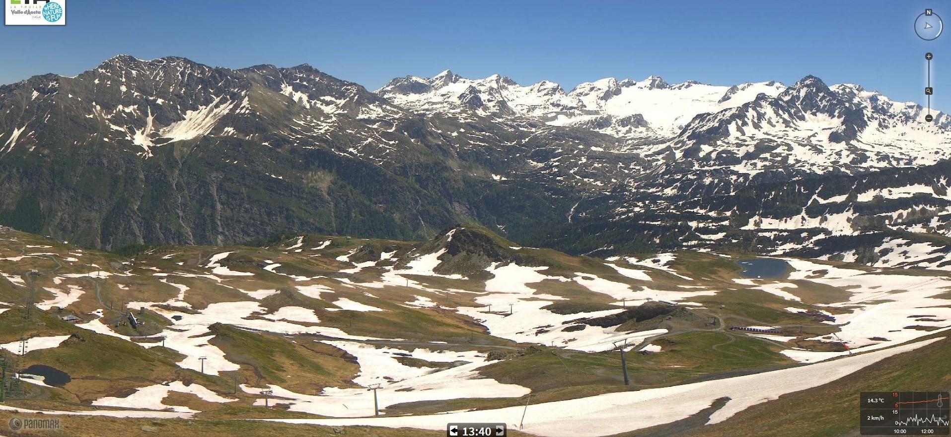 Nowcasting nivoglaciale Alpi estate 2018-thuille-19.06.18.jpg
