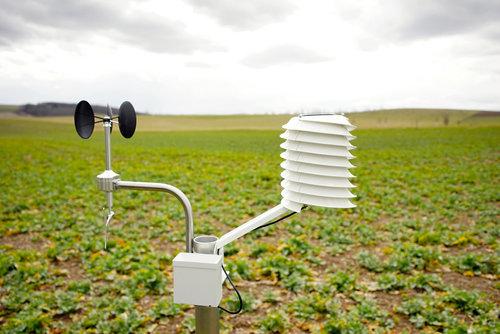 Nuovi prodotti Barani-agro_weather_station_with_helical_solar_shield.jpeg