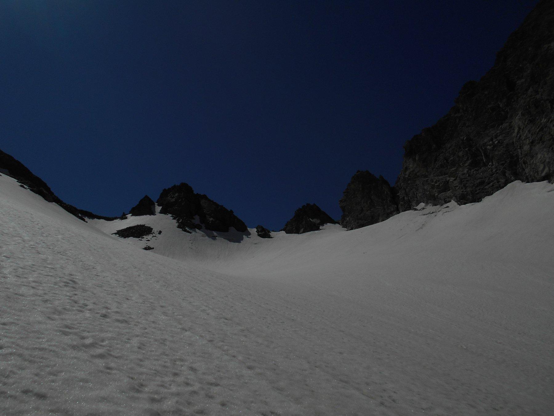 situazione ghiacciaio clapier e peirabroc-clapier.jpg