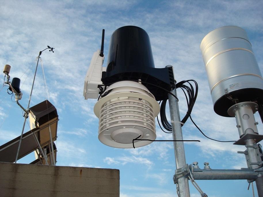 infomazione su istallazione stazione meteo non facile-dsc03744rid.jpg