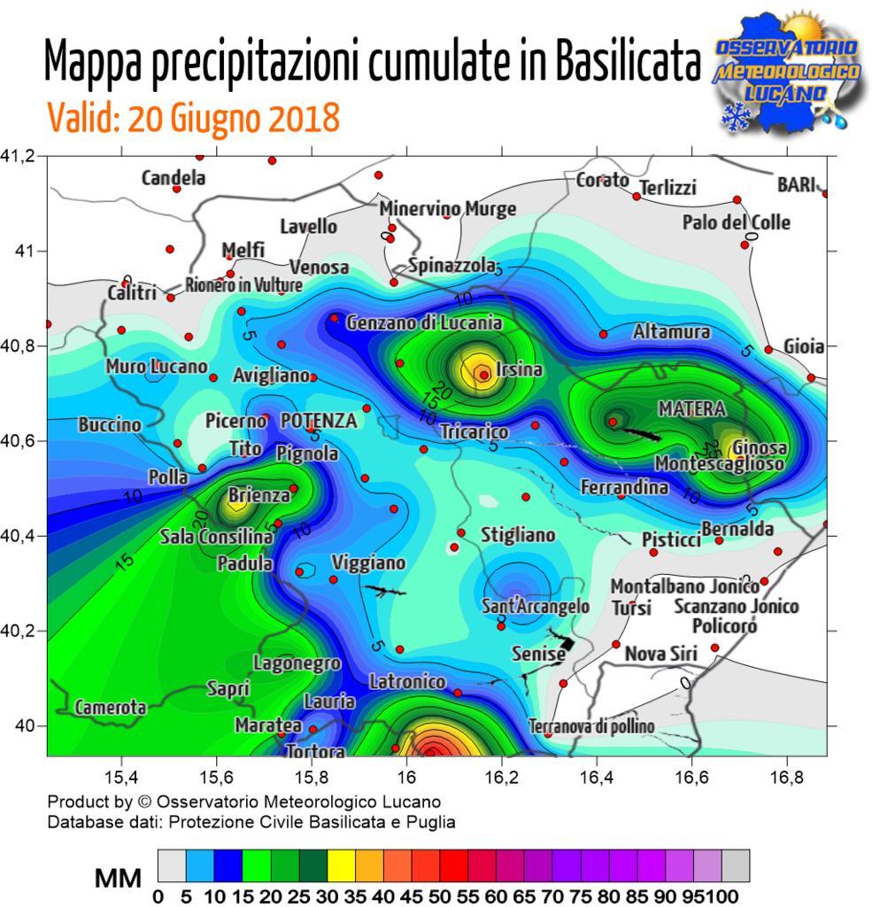 BASILICATA - Giugno/Luglio/Agosto 2018-mappa-20-18.jpg