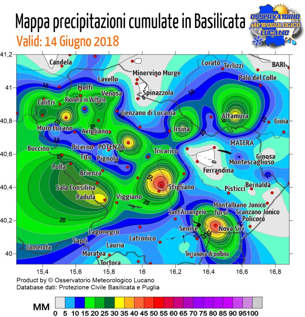 BASILICATA - Giugno/Luglio/Agosto 2018-mappa-14-18.jpg