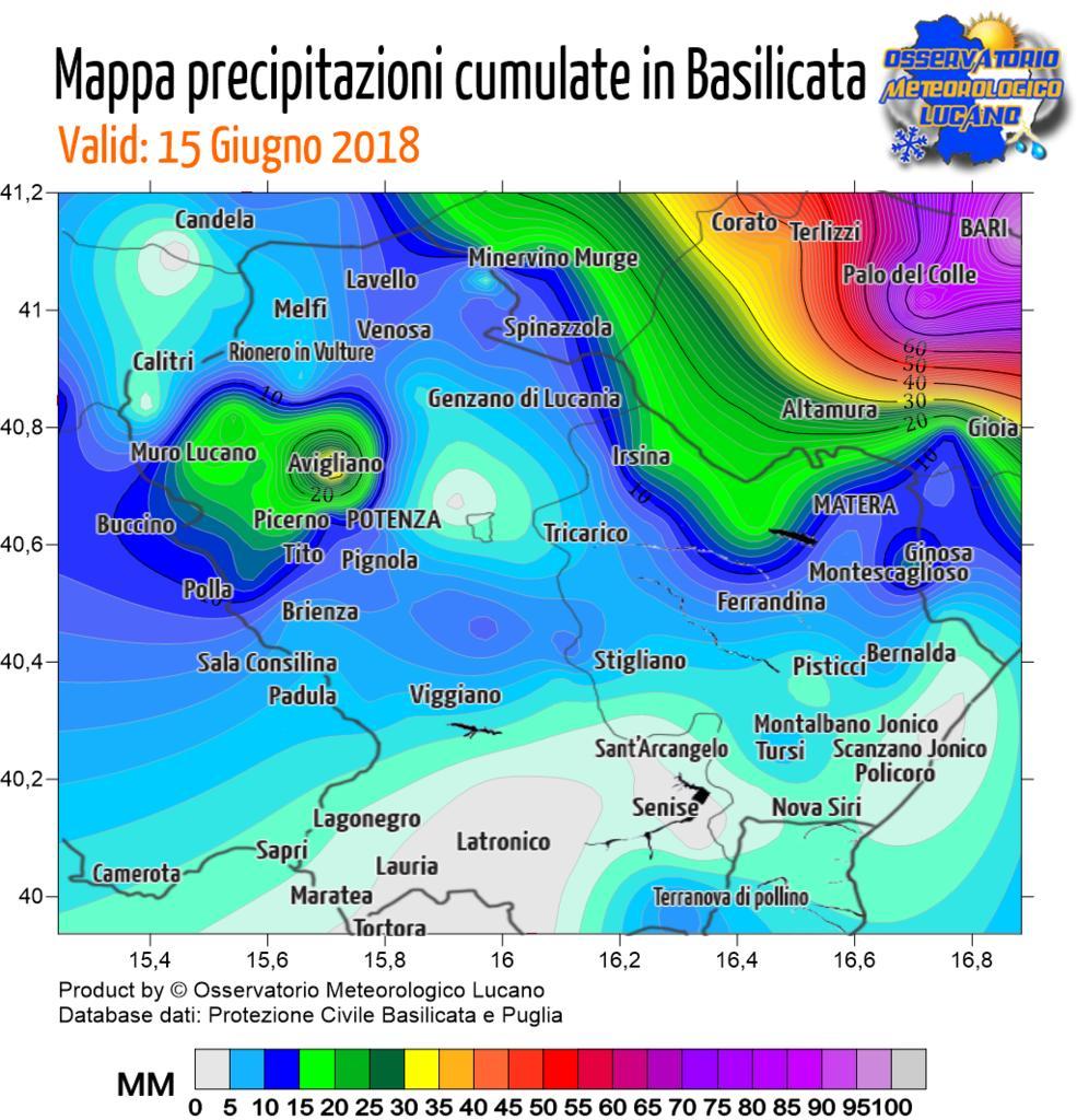 BASILICATA - Giugno/Luglio/Agosto 2018-mappa-15-18.jpg