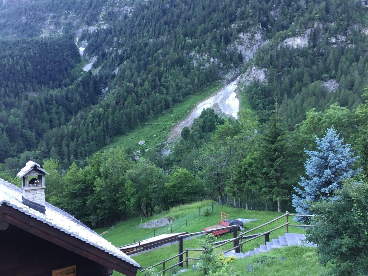 Nowcasting (BI-VC-NO-VB) Alto Piemonte Estate 2018-26c3e3bd-457f-4521-adf9-4199d1203400.jpeg
