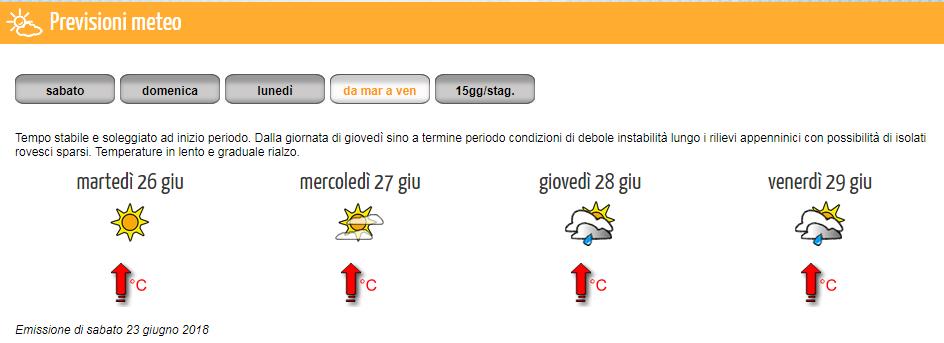 Romagna dal 18 al 24 giugno 2018-1.png