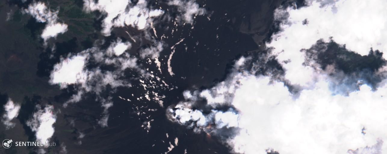 Monitoraggio innevamento monti italiani tramite il satellite Sentinel-sentinel-2-image-on-2018-06-22.jpg