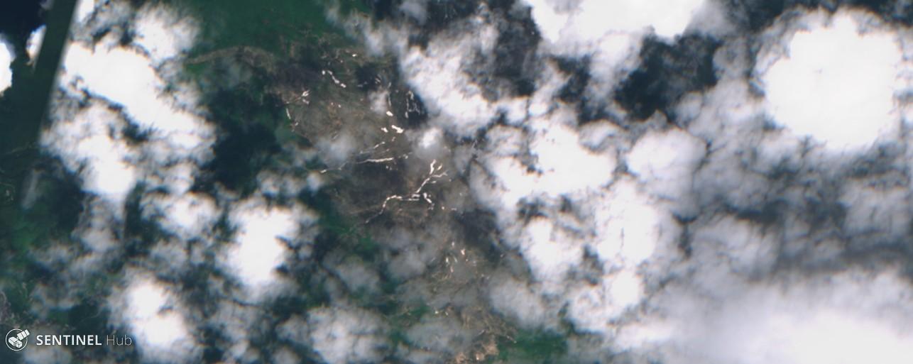 Monitoraggio innevamento monti italiani tramite il satellite Sentinel-sentinel-2-image-on-2018-06-21.jpg
