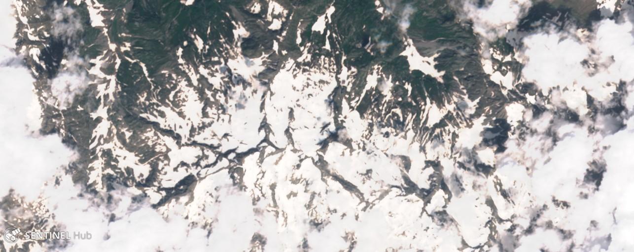 Monitoraggio innevamento monti italiani tramite il satellite Sentinel-sentinel-2-image-on-2018-06-21-1-.jpg