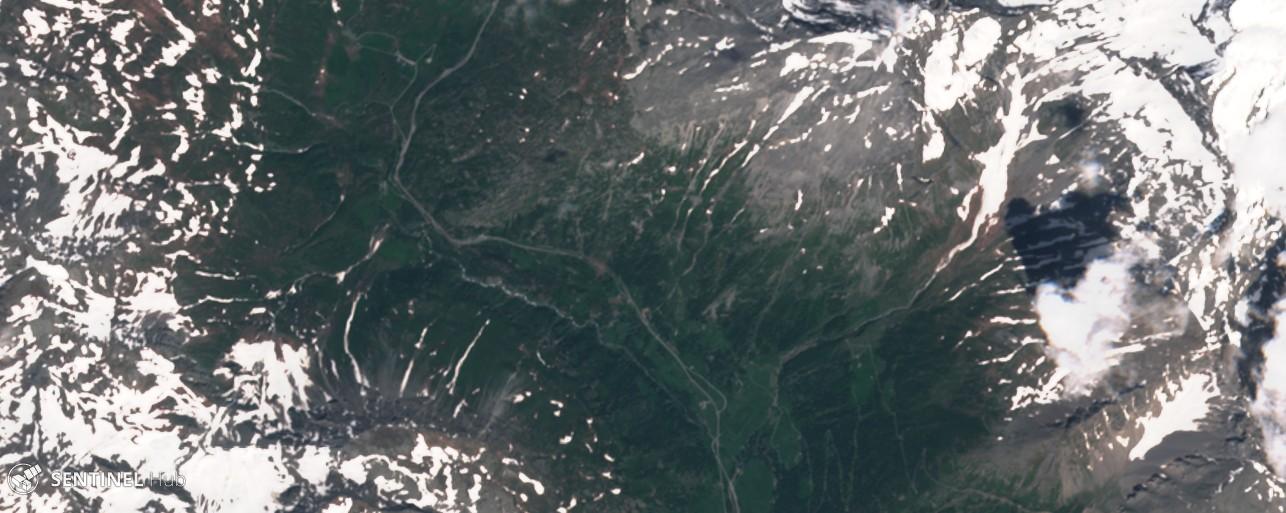 Monitoraggio innevamento monti italiani tramite il satellite Sentinel-sentinel-2-image-on-2018-06-21-2-.jpg