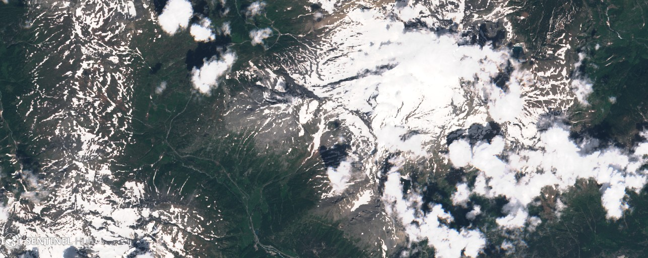 Monitoraggio innevamento monti italiani tramite il satellite Sentinel-sentinel-2-image-on-2018-06-21-3-.jpg