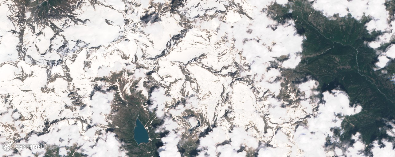 Monitoraggio innevamento monti italiani tramite il satellite Sentinel-sentinel-2-image-on-2018-06-21-5-.jpg