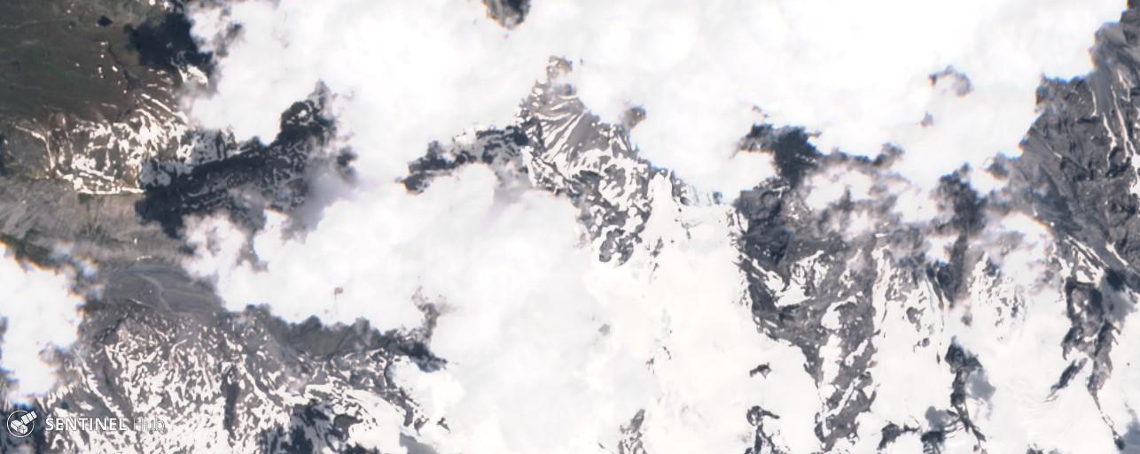 Monitoraggio innevamento monti italiani tramite il satellite Sentinel-sentinel-2-image-on-2018-06-21-4-.jpg