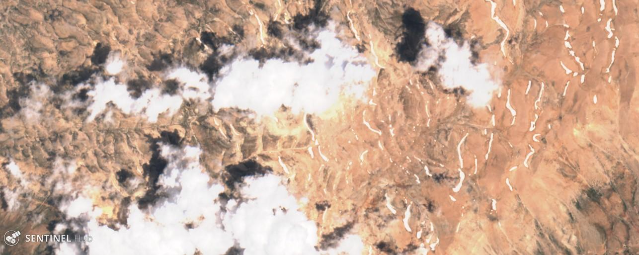 Catena del Libano - Situazione neve attraverso le stagioni-sentinel-2-image-on-2018-06-19-1-.jpg