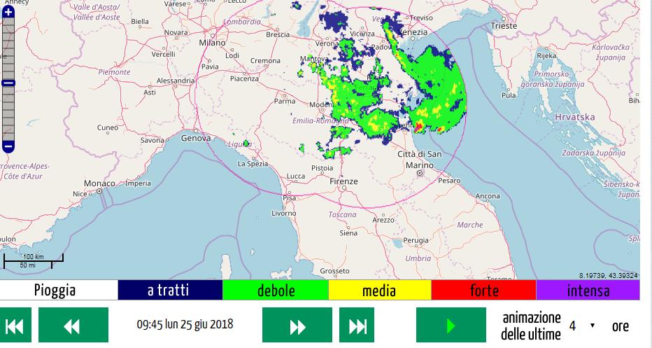 Romagna dal 25 al 30 giugno 2018-1.png