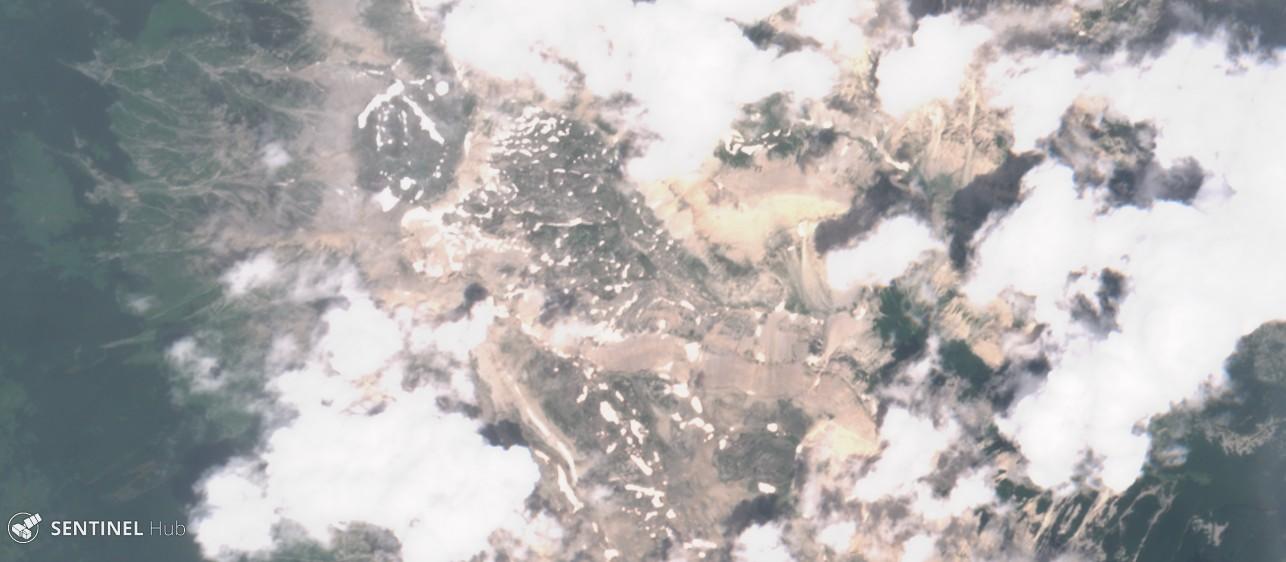 Monitoraggio innevamento monti italiani tramite il satellite Sentinel-sentinel-2-image-on-2018-06-22-1-.jpg