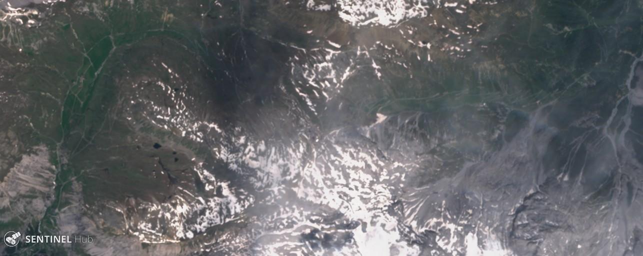 Monitoraggio innevamento monti italiani tramite il satellite Sentinel-sentinel-2-image-on-2018-06-23-1-.jpg