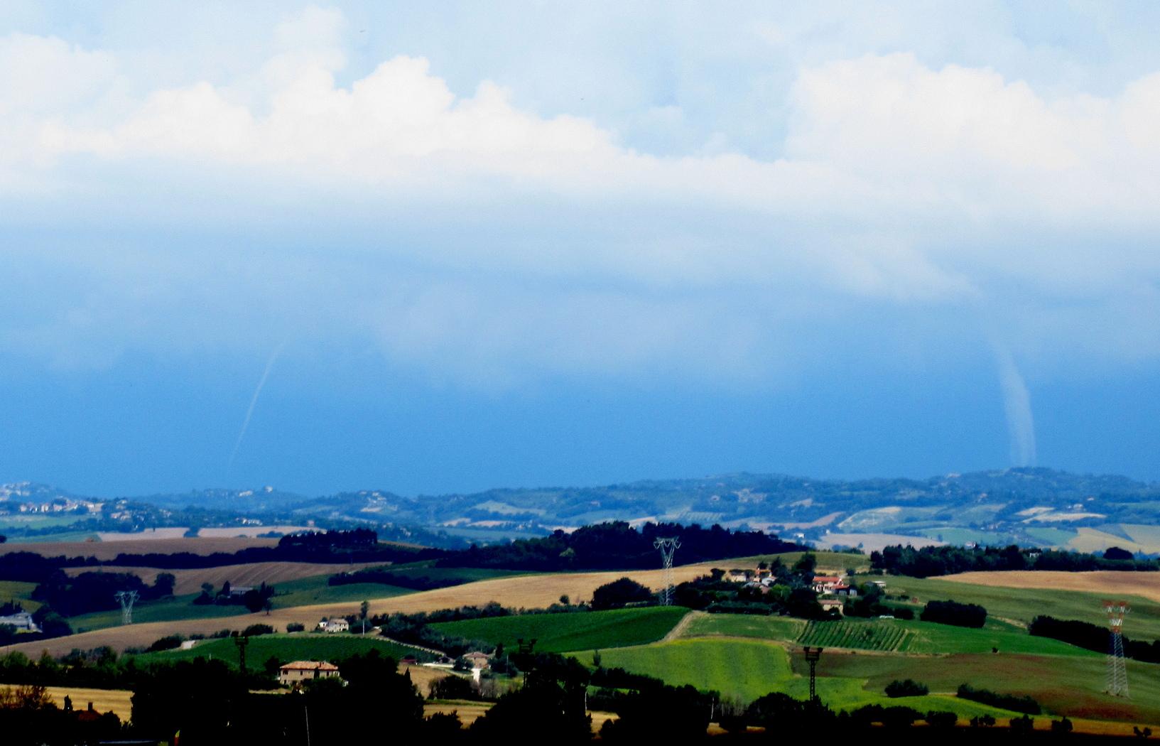 Romagna dal 25 al 30 giugno 2018-img_5103.jpg