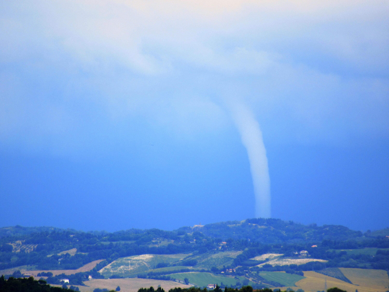 Romagna dal 25 al 30 giugno 2018-img_5094.jpg