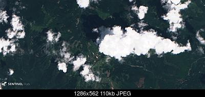 Monitoraggio innevamento monti italiani tramite il satellite Sentinel-sentinel-2-image-on-2018-06-21-6-.jpg