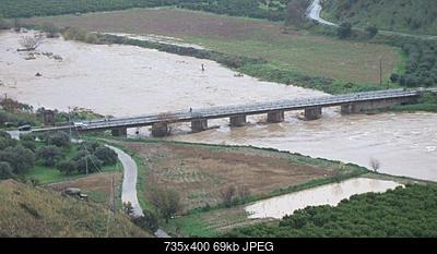 Come influenza un fiume i dati di una stazione meteo?-fiume_crati_2-735x400.jpg