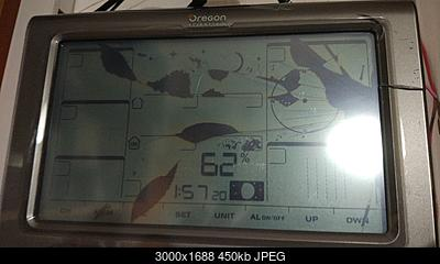 oregon wmr200 display rotto-img_20180526_005716.jpg