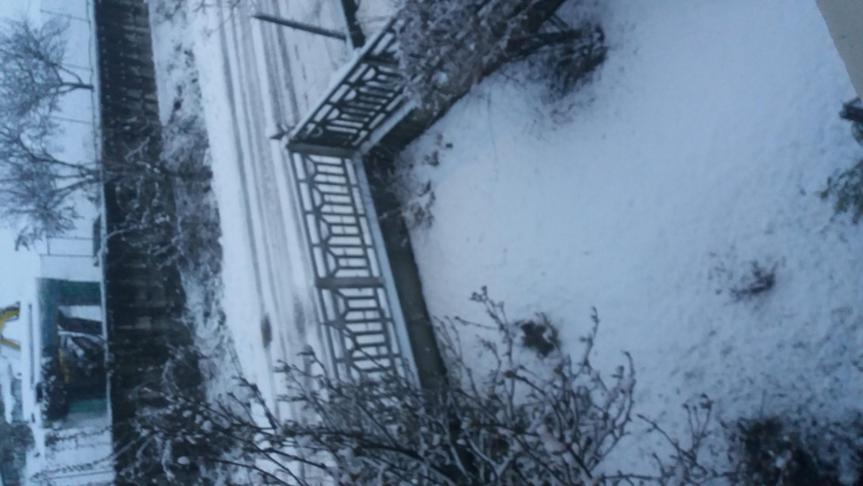 Nevicate inverno 2017-18 a Carmagnola (TO)-20171202_074520-1-.jpg