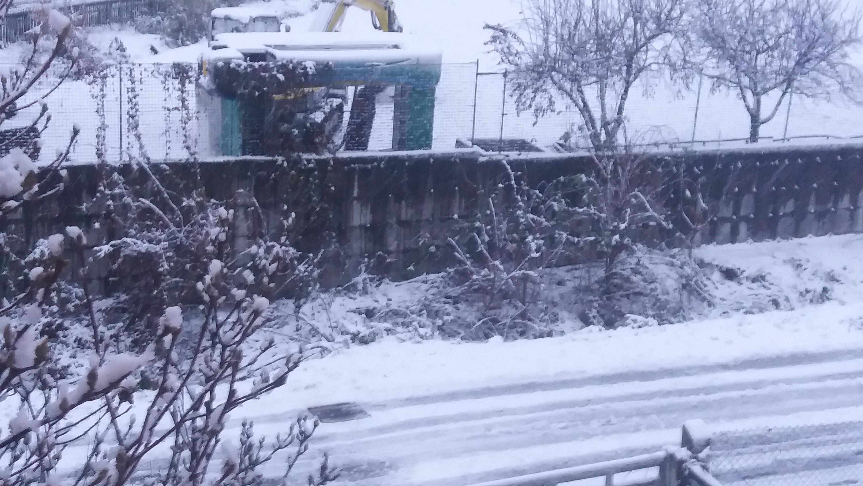 Nevicate inverno 2017-18 a Carmagnola (TO)-20171202_075014-1-.jpg