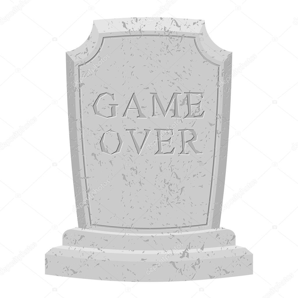 -depositphotos_118321792-stock-illustration-game-over-tomb-carved-stone.jpg
