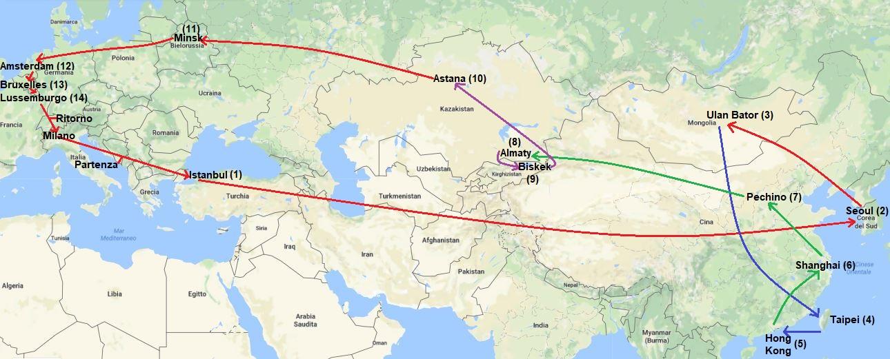 Il mio Asian Tour 2018 - turismo-cattura3.jpg