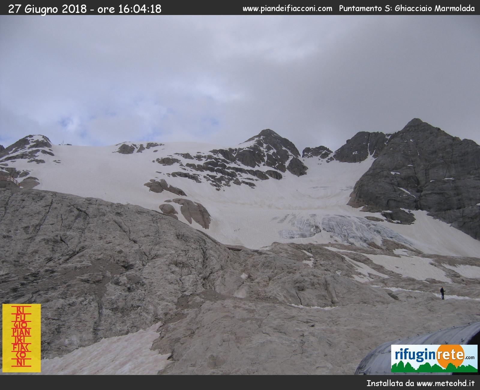 Il calo del ghiacciaio della Marmolada-marmolada-ghiacciaio-06-27-18-gia-affioramenti.jpg