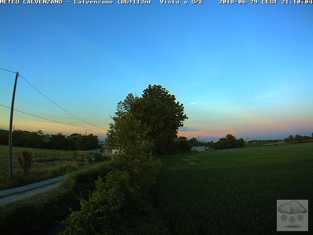 Nowcasting Lombardia (MI-MB-BG-BS-CR) Estate 2018-webcam.jpg