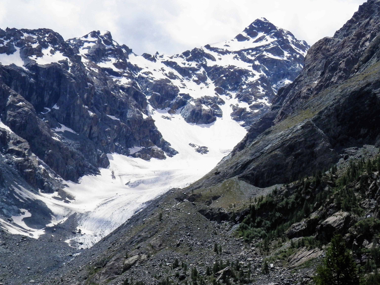 Nowcasting nivoglaciale Alpi estate 2018-p6300018.jpg
