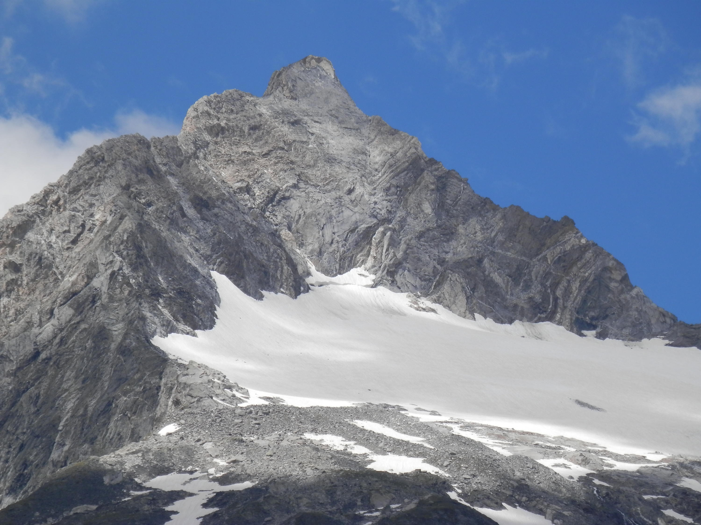 Nowcasting nivoglaciale Alpi estate 2018-p6300009.jpg