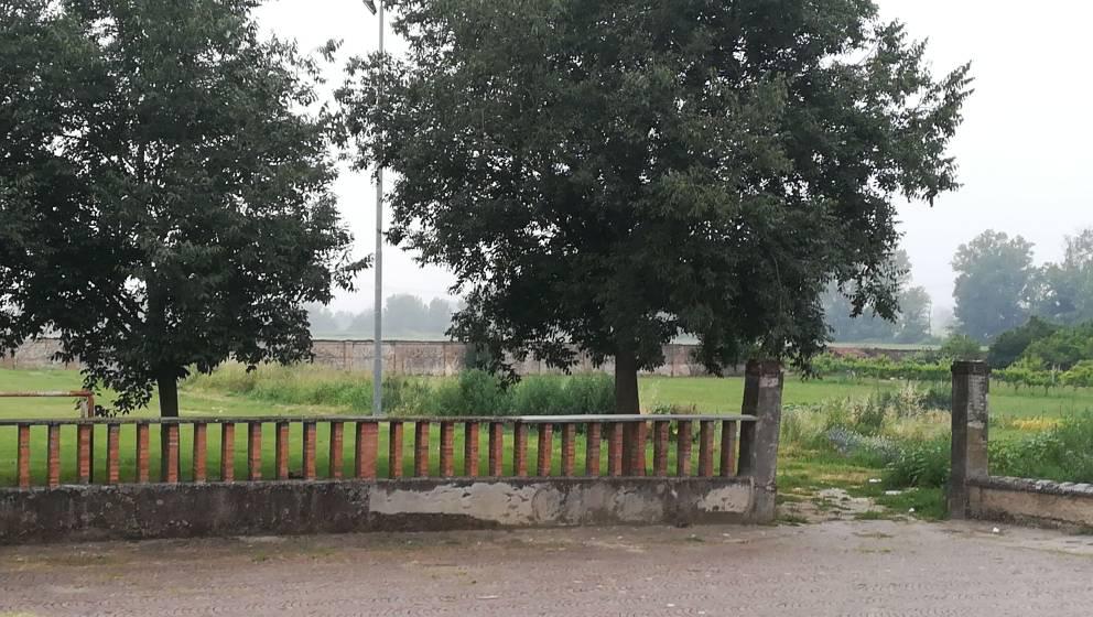 Nowcasting Emilia - Basso Veneto - Bassa Lombardia, 26 giugno - 08 luglio-img-20180702-wa0004.jpeg