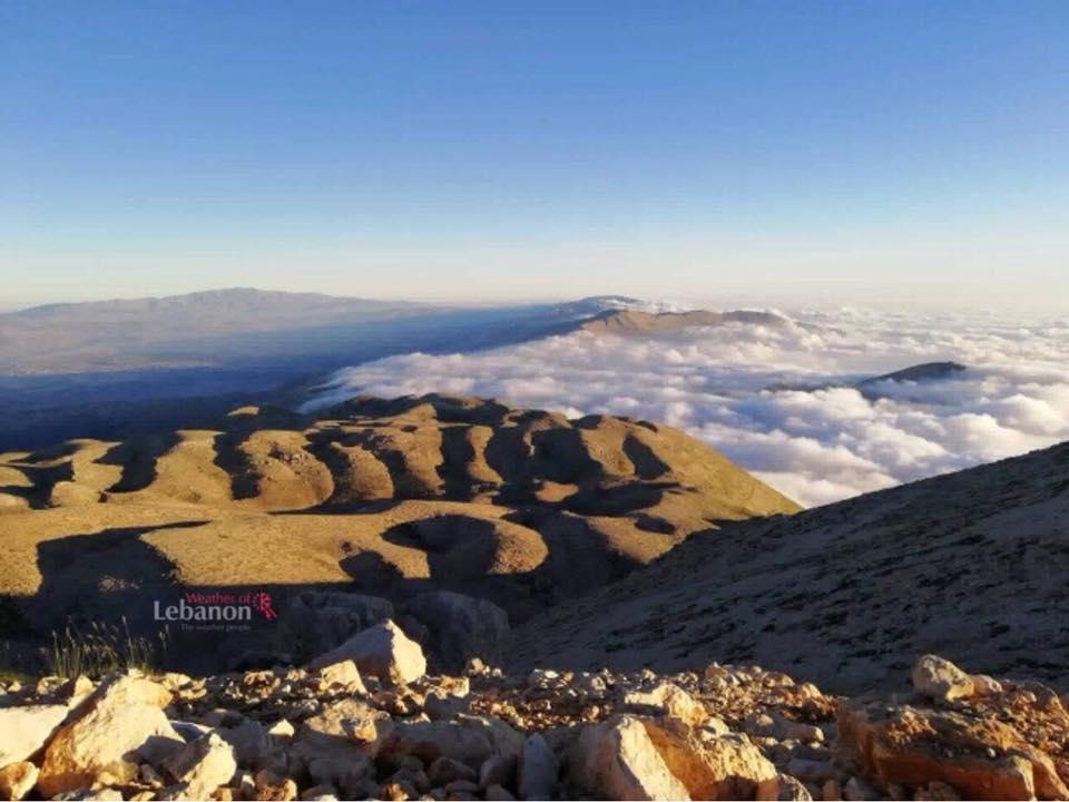 Catena del Libano - Situazione neve attraverso le stagioni-36492296_1969613583050834_584081278416977920_n.jpg