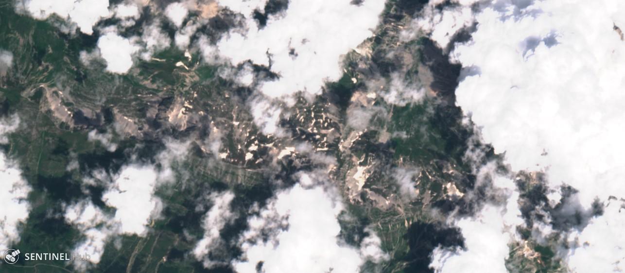 Monitoraggio innevamento monti italiani tramite il satellite Sentinel-sentinel-2-image-on-2018-06-30-5-.jpg