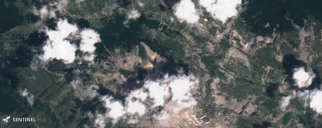 Monitoraggio innevamento monti italiani tramite il satellite Sentinel-sentinel-2-image-on-2018-06-30-6-.jpg