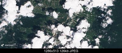 Monitoraggio innevamento monti italiani tramite il satellite Sentinel-sentinel-2-image-on-2018-06-30-7-.jpg