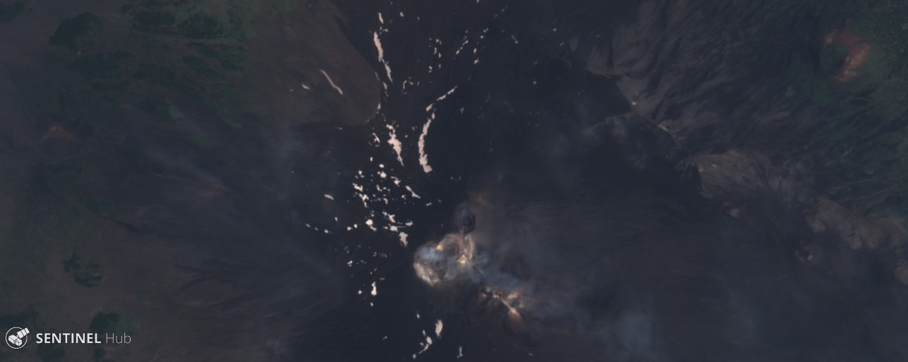 Monitoraggio innevamento monti italiani tramite il satellite Sentinel-sentinel-2-image-on-2018-07-02-1-.jpg