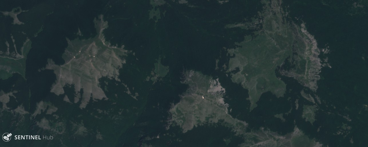 Monitoraggio innevamento monti italiani tramite il satellite Sentinel-sentinel-2-image-on-2018-07-02-2-.jpg