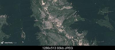 Monitoraggio innevamento monti italiani tramite il satellite Sentinel-sentinel-2-image-on-2018-07-02-3-.jpg