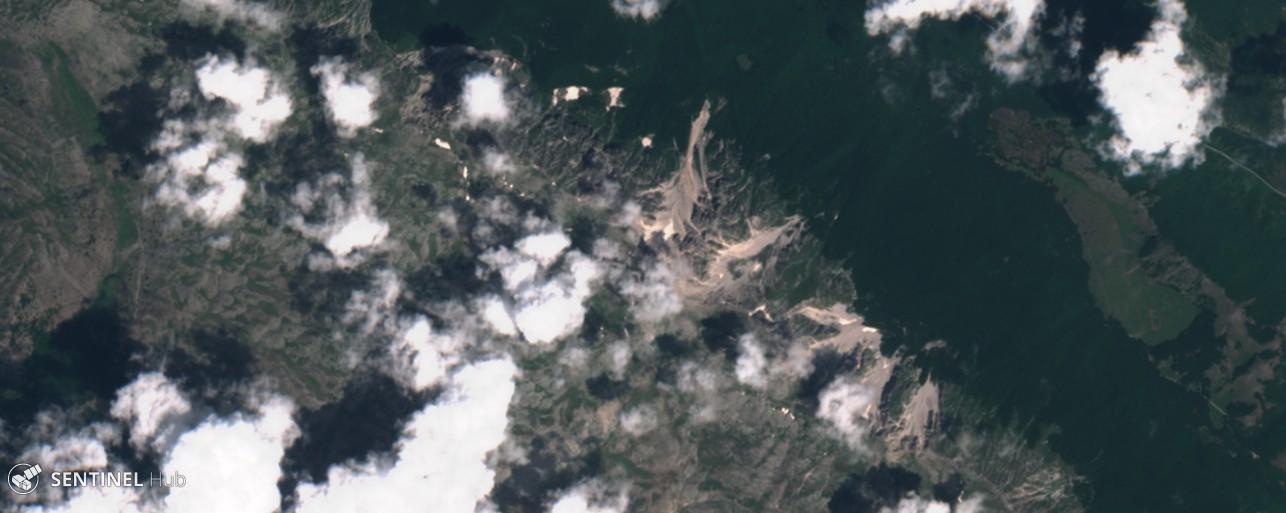 Monitoraggio innevamento monti italiani tramite il satellite Sentinel-sentinel-2-image-on-2018-07-02-6-.jpg