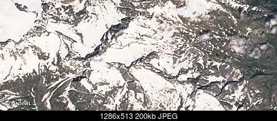 Monitoraggio innevamento monti italiani tramite il satellite Sentinel-sentinel-2-image-on-2018-07-01-1-.jpg