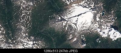 Monitoraggio innevamento monti italiani tramite il satellite Sentinel-sentinel-2-image-on-2018-07-01-2-.jpg