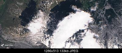 Monitoraggio innevamento monti italiani tramite il satellite Sentinel-sentinel-2-image-on-2018-07-01-3-.jpg